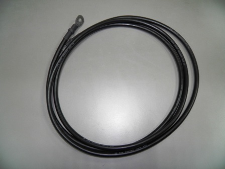 Cable bateria Mariner